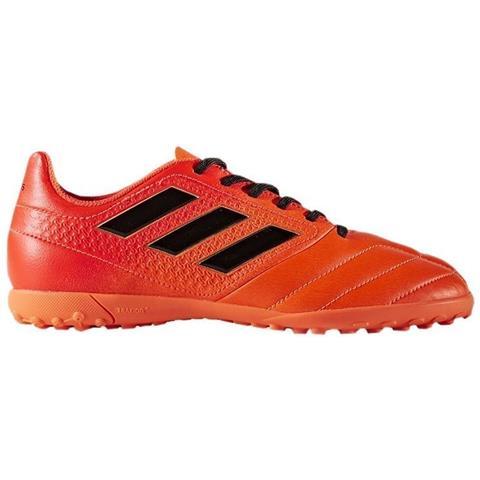 adidas scarpe 37
