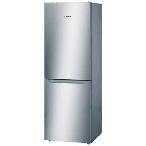 BOSCH - Frigorifero KGN33NL20 Combinato No Frost Classe A+ Capacità ...