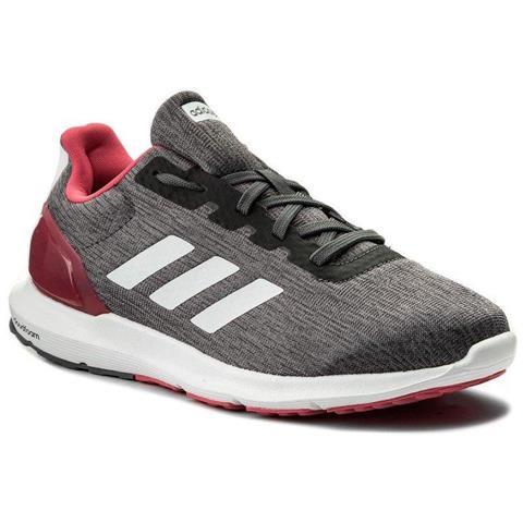 big sale 53ba5 ff9b9 adidas - Cosmic 2m Sneakers Scarpe Da Ginnastica Running Donna Grigio 40 -  ePRICE