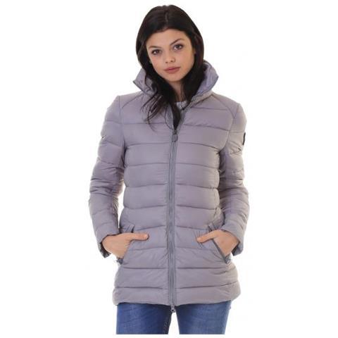 new products 156af 3603d INVICTA Cappotto Donna Giubbotto Taglia Xs