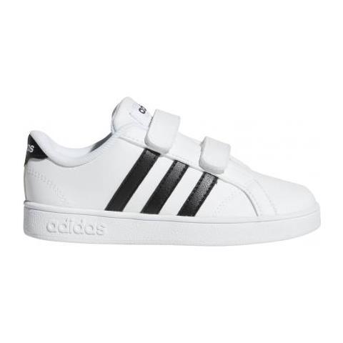 63b1c6b208db adidas - Baseline Inf Scarpe Da Bambino Eur 23 - ePRICE