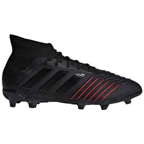 scarpe bimbo calcio adidas