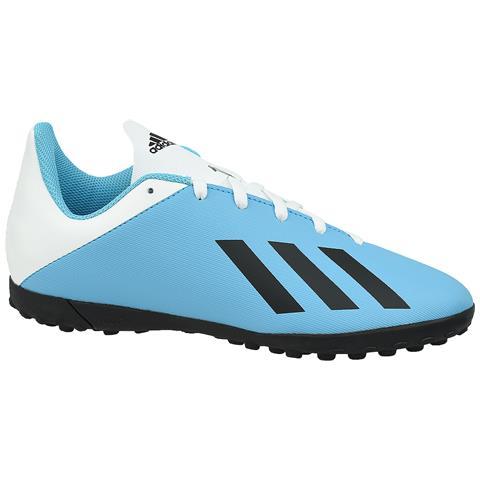 scarpe bambina adidas 19