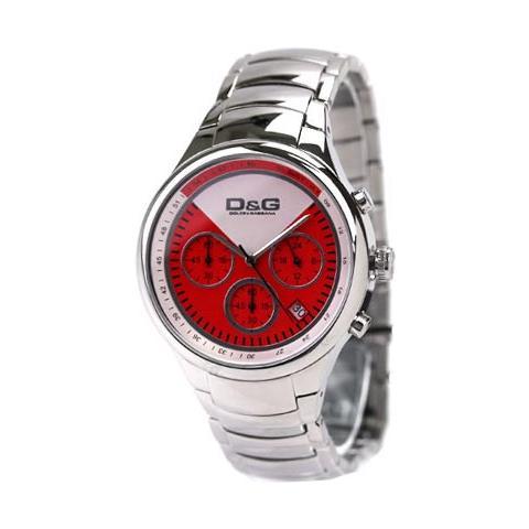 sale retailer cd70c 46228 D&G Orologio Uomo Dw0426 Dolce E Gabbana