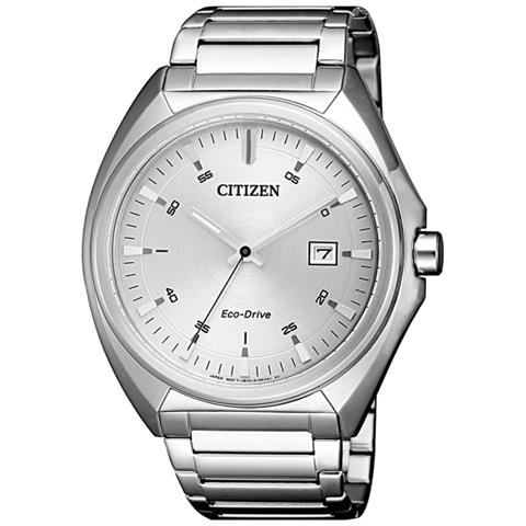 Citizen Orologio Citizen Eco Drive Eprice