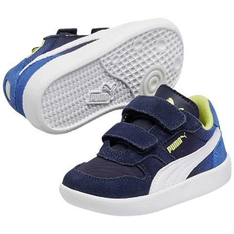 puma bambino scarp