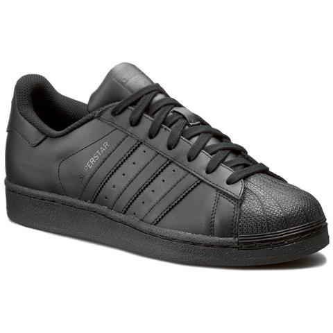 superstar scarpe