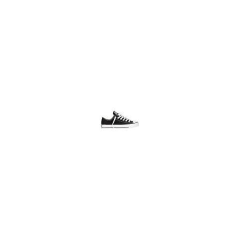 CONVERSE - Sneakers Converse All Star Canvas Classic Donna Nero ...