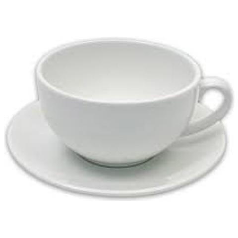 appuntamenti porcellana tazze