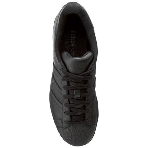 adidas Scarpe Superstar Foundation Af5666 Tg 38 ePRICE