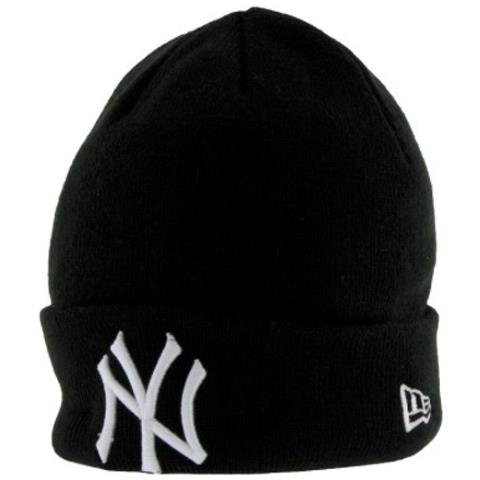 Cappello ragazzo New Era