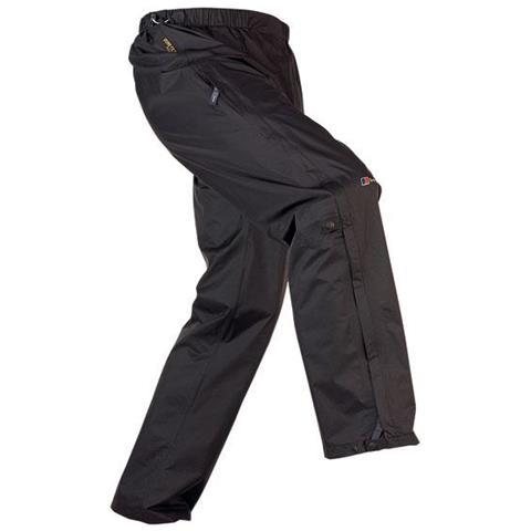 Pantaloni impermeabili in Gore-Tex da uomo Berghaus
