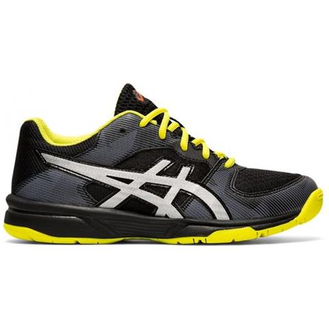 Tactic Volley Eprice Asics Us Gel Scarpe Junior 4y Gs yYf6gv7b
