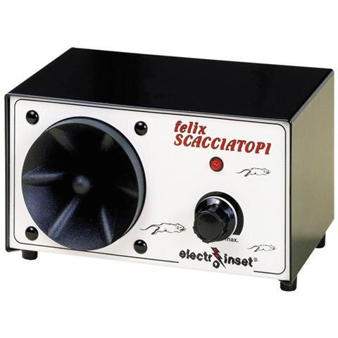 [ UBSOUND ] diffusori acustici - Discussione Thread Ufficiale - Pagina 6 P26535-1