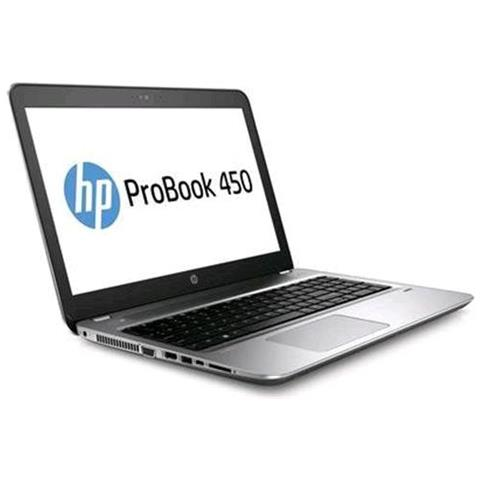 hp pro book 450 g8