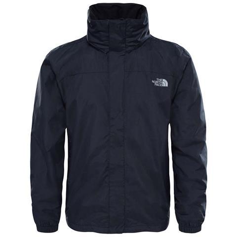 THE NORTH FACE - Giacche The North Face Resolve Abbigliamento Uomo M ... 86106b02dc53