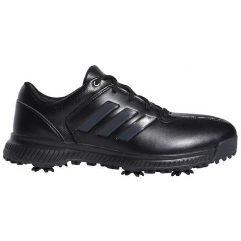adidas golf scarpe