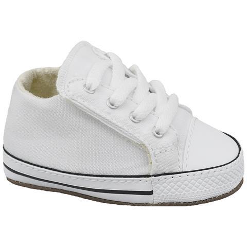 scarpe converse bambina 18