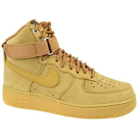 Grande Selezione Nike Air Force 1 07 SE Prtcl Rosa Prtcl
