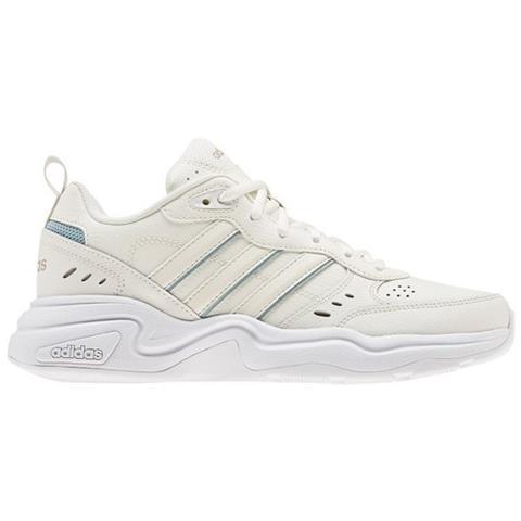 adidas Strutter Eg2692 Sneakers Beige Donna Running Beige 36 23