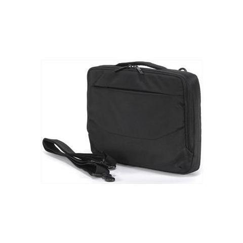 Case Per Da Mini Nero Borsa 10 Slim Notebook Tucano KTlF1Jc3