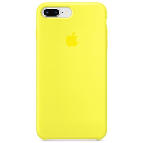 cover iphone 7 della apple