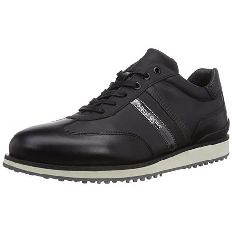 salvare di alta qualità shopping SAMSONITE - Scarpe Sneakers Casual Uomo Samsonite Sfm102291 1603 ...