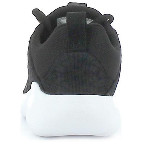 best service 38abd fd3e0 Nike Kaishi 2.0 Se Scarpe Sportive Nere Tela 40,5