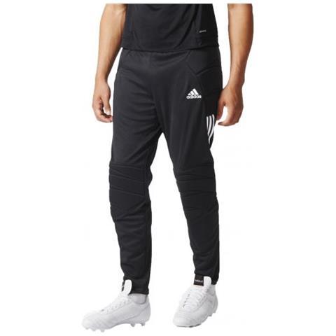 pantaloni da portiere adidas