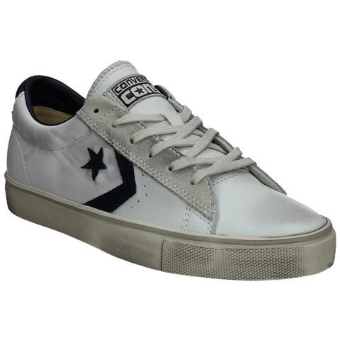 scarpe uomo sportive converse pro leather