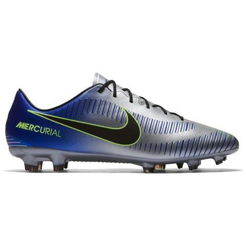 Fg 5 Veloce Iii Calcio Nike Taglia Scarpe Mercurial Neymar 42 w4xBnA7qnY