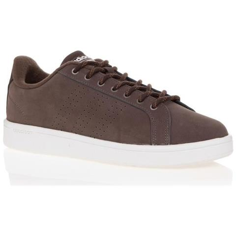 adidas scarpe uomo marrone