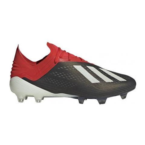 reputable site 61e3b 81a0a adidas - X 18.1 Fg Scarpe Da Calcio Uomo Uk 10 - ePRICE
