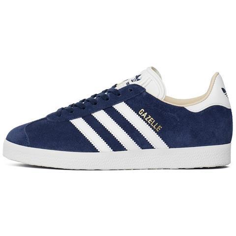 adidas - Scarpe Gazelle W Nobind Cq2187 Taglia 36 Colore Blu marino - ePRICE
