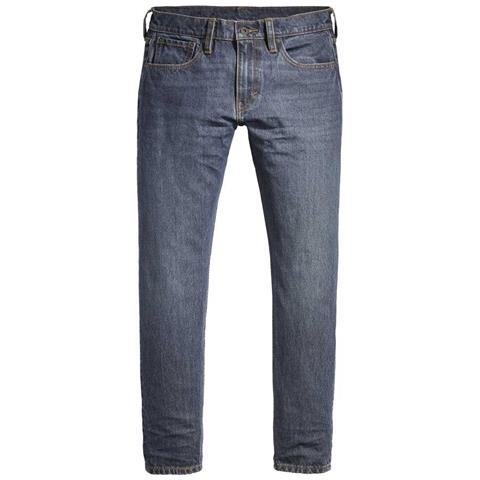 Levi´s Skate 512 Slim L32 Pantaloni Pocket ® 5 4qj3ARc5L