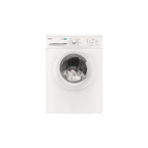 lavatrice 730