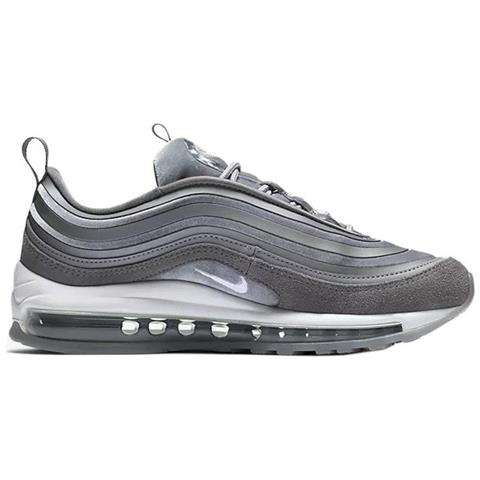 air max 97 ultra donna grige