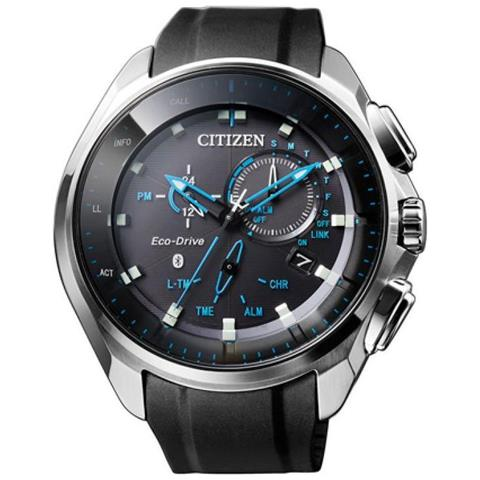 Citizen Orologio Citizen Eco Drive Bluetooth Eprice