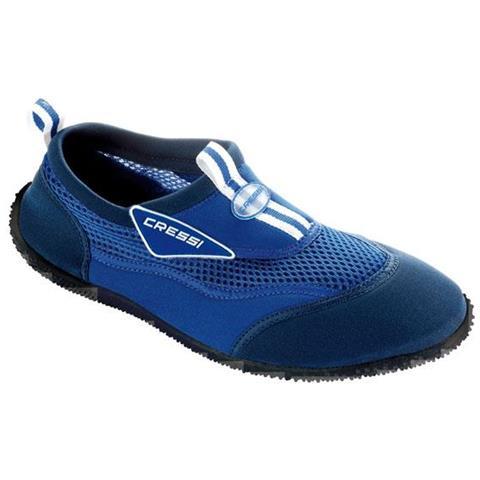 Cressi - Scarpette Anti-scivolo Cressi Reef Shoes Scarpe Uomo Eu 40 - ePRICE d737dddb390