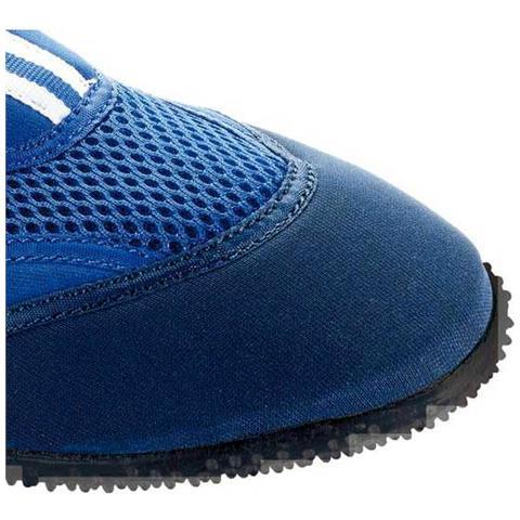 Cressi - Scarpette Anti-scivolo Cressi Reef Shoes Scarpe Uomo Eu 40 ... 1aa07cfc81a