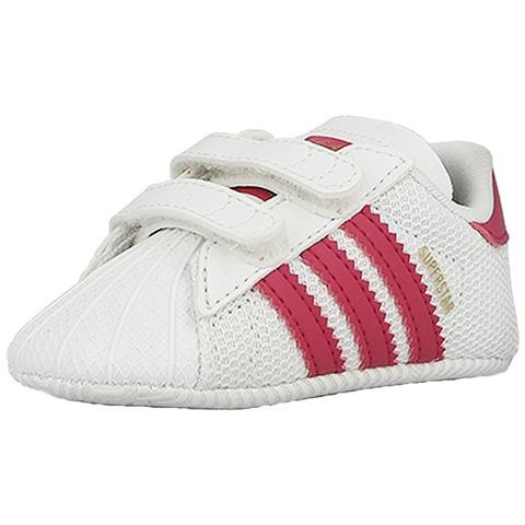 scarpe adidas infant