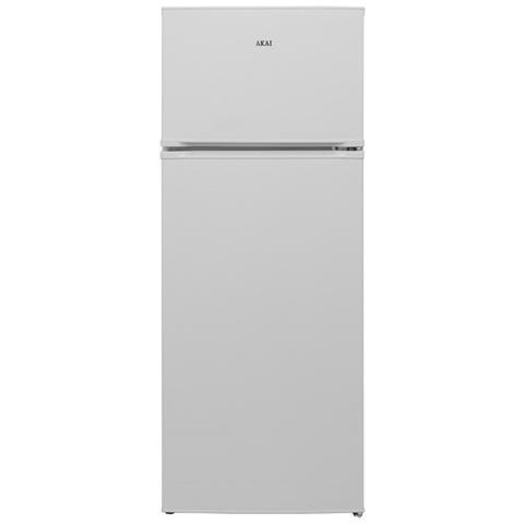 Schema Elettrico Frigorifero : Akai frigorifero doppia porta akfr v t classe energetica a