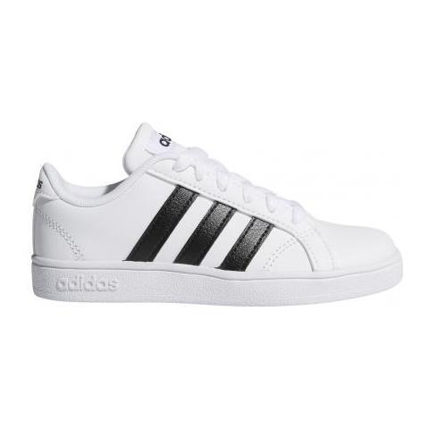scarpe adidas bambina 35