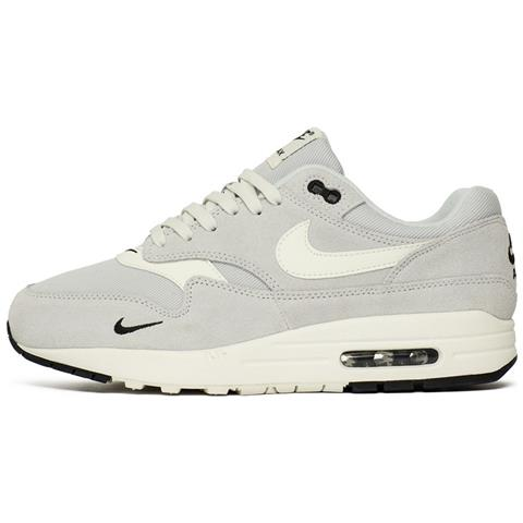 detailed look 8549f 1a812 ... inexpensive nike scarpe air max 1 premium 875844006 44 eprice 6c712  c4a9f