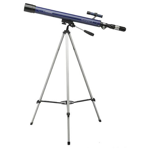 1731 Telescopio Konuspace-5 Focale 700mm Diametro 50mm