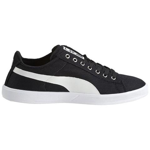 puma scarpe unisex