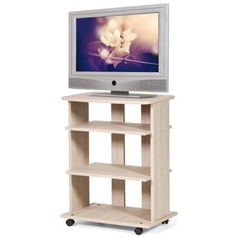 Mobili E Supporti Tv.Supporti E Mobili Tv Accessori Audio E Video Carrello Porta Tv