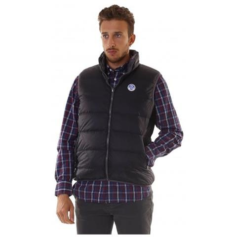 NORTH SAILS - Reversible Vest 0999 Giacca Uomo Taglia Xl - ePRICE a0941dee32a