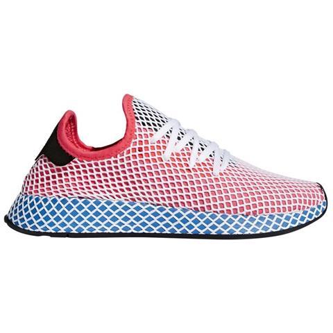 adidas Scarpe Deerupt Runner Cq2624 46 23