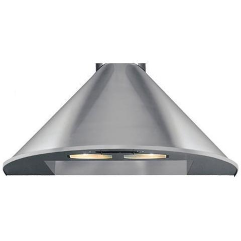 TECNOWIND - Cappa K2140022 a Parete da 60 cm Aspirante Colore ...